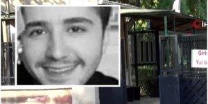 Diyarbakır'da site görevlisini öldüren zanlılar gözaltında