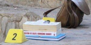 Ekim'de ikisi Diyarbakır'da 23 kadın öldürüldü