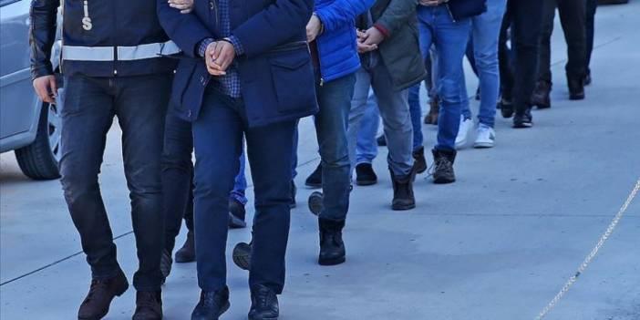 Diyarbakır'da gözaltındaki öğretmene 'emzirme' izni