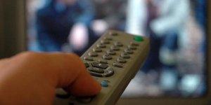 Araştırma: Salgın televizyona ve haber kanallarına ilgiyi artırdı
