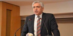 AK Partili Ensarioğlu hakkında 'terör soruşturması'