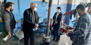 CHP Diyarbakır il teşkilatında imza krizi, son kararı Kılıçdaroğlu verecek