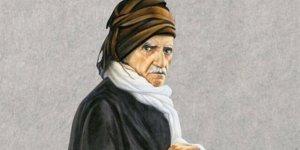 Said-i Nursi'nin kayıp naaşı için yeni karar