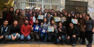 Kürt Gençler 2020 raporu yayımlandı