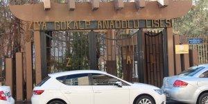 Diyarbakır ZGL, 129 yıllık tarihinden kaynaklı hakkını istiyor