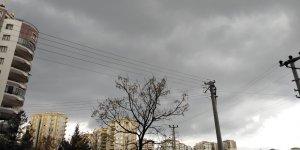 VİDEO - Diyarbakır yağışa hasret kaldı