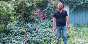 Diyarbakır'da bir sağlık çalışanı hayatına son verdi