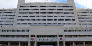Sayıştay Başkanlığı 18 sözleşmeli personel alacak