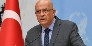 AYM, Enis Berberoğlu kararını açıkladı