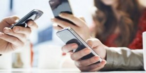 Araştırma: Günün 6 saat 43 dakikası internet kullanımına ayrılıyor