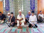 Bitlis'in küçük hafızları