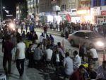 Hakkari'de ramazan bayramı hazırlıkları başladı