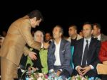 """Diyarbakır'da """"Kültür ve Karpuz Festivali"""""""
