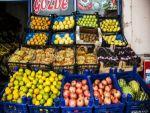 Sera ürünleri fiyatları artırdı