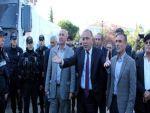 'AKP döneminde cami yerlerine AVM yapıldı'