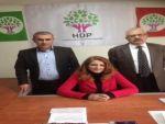 HDP'den, Diyanet'in 'dolar kurnazlığı'na tepki