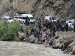 Kaybolan 5 kişinin cesedine ulaşıldı