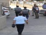 Şanlıurfa'da Özel Hastaneyle Sgk'ya Yolsuzluk Operasyonu