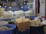 Otlu peynir bu yıl cep yakıyor
