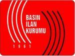 TMO 2015 / 4 GRUP KAMERA VE ÇEVRE AYDINLATMA İHALEİLANI