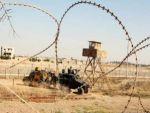 10 Bin Fünye ile Sınırı Geçmeye Çalışan 5 Kişi Yakalandı