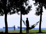 Şanlıurfa'da kamu çalışanlarına 'sıcak hava' izni