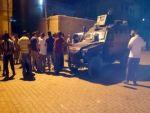 Viranşehir'de bir kişi evde ölü bulundu