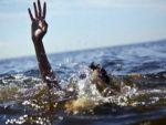 Van Gölü'ne giren küçük kız çocuk boğuldu