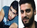 Şanlıurfa'da 2 Suriyeli iki gazeteci kafaları kesilerek öldürüldü