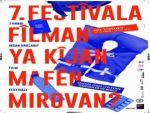 Diyarbakır'daki film festivali Elçi'ye adandı
