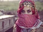Helly Luv Ortadoğu'ya açılıyor