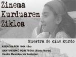 İspanya'da Kürt filmleri haftası