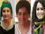 Li Dêrsimê, kuştina 3 jinên kurd hat şermezarkirin