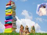 Aklınızı Başınızdan Alacak 20 Kitap