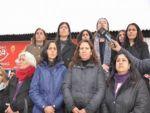 'Em bi biryar in ku biçin Şirnexê'