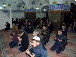 Siverek'te STK'lar Sur için dua etti