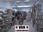 Van'da 4 milyon tl'lik operasyon