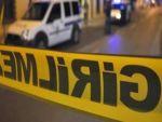 Şırnak'ta patlayıcı infilak etti: 14 yaşındaki çocuk ağır yaralandı