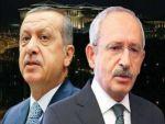 Kiliçdaroglu 3 roj mohlet da Erdogan: Kula zikê xwe derxîne!