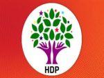 HDPê endamên xwe yên komisyona destûrê diyar kir