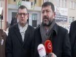 Alîkarê Kiliçdaroglu: Cihê çareseriya pirsa Kurd, parlamentoyê ye!