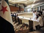 Dijbereya Sûriyê ber bi Jenêvê ve rêket