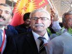Partiyên kurdan: Dewlet neçar e bi PKKê re rûnê!