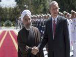İran ile Türkiye Anlaştı!