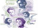 Kadınların Bilimsel Başarıları Görmezden mi Geliniyor?