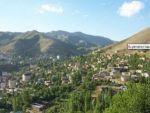 Bitlis'te giriş - çıkışlar yasak!