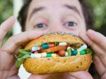 """""""Düzenli d vitamini kullanımı tüberküloz riskini azaltıyor"""""""