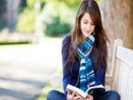 Neye yarar bir kitap?