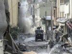 Silopi'de 14 yaşındaki çocuk yaşamını yitirdi