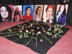 3 Kürt kadın siyasetçi Şırnak ve İzmir'de anıldı